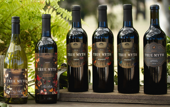 True Myth 6-pack